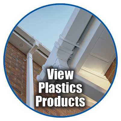 Continue to SDE Plastics Products