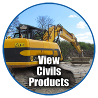 View SDE Civils Products