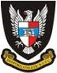 logo bedford athletic rfc