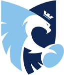 logo bedford blues rfc