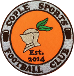 logo cople sports fc
